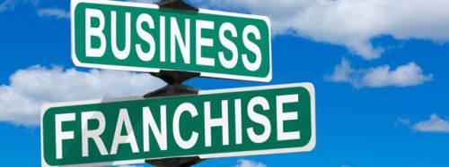 franchise-financing